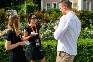 Konferencja dla spedycji - Wrocław, 18.06.2019
